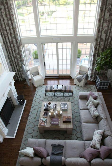 living room area rugs  decorating ideas founterior