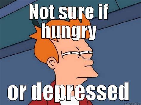 Emotional Eating Meme - eating memes image memes at relatably com