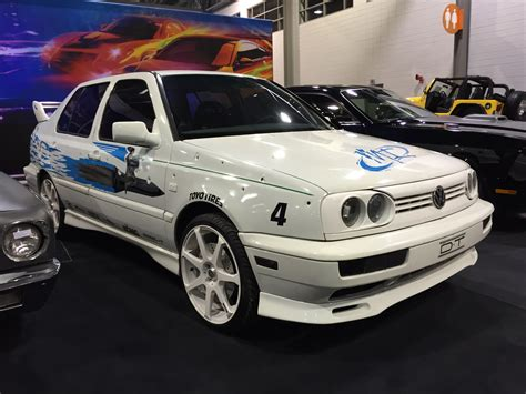 Sticker Lateral Tuning Supra Rapido Y Furioso by La Jetta De Quot The Fast And The Furious Quot Aux Ench 232 Res