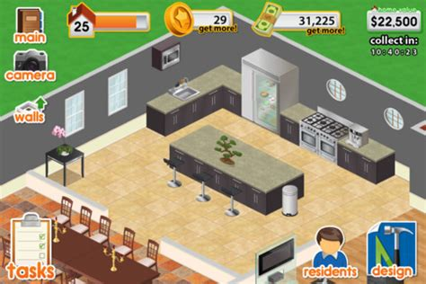 design house decor games design this home app for ipad iphone games app by app