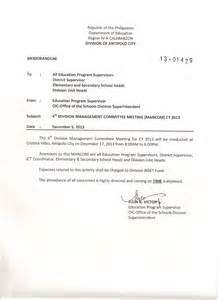 Certification Letter For Retirement index of wp content uploads 2013 12