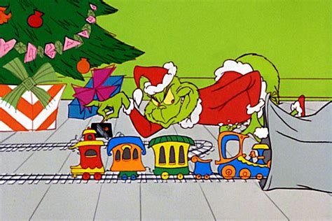 helpful tips to keep the grinch at bay this christmas
