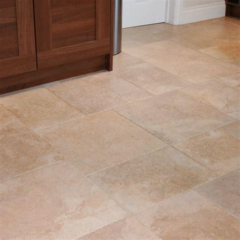 Tiles Porcelain Tile Kitchen Floor by Glazed Porcelain Tile For Kitchen Floor Roselawnlutheran