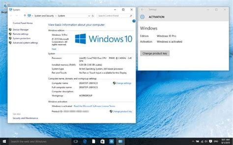 install windows 10 using usb how to clean install windows 10 using usb flash drive or