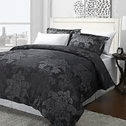 Black Duvet Cover Duvet Cover Sets Black 520932 2016 60 99