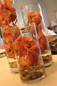 fall centerpiece ideas fall wedding centerpieces on a budget wedding and bridal
