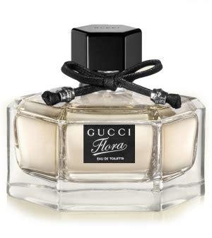 Big Sale Gucci Combi 2222 flora by gucci eau de toilette gucci perfume a fragrance