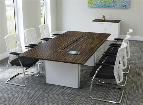 12 conference room tables conference room boardroom tables calibre furniture