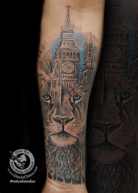 tattoo parlour in chandigarh best tattoo artist best tattoo studio in chandigarh