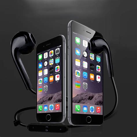 Headset Earphone Bluetooth Samsung Xiaomi Iphone Asus Lenovo wireless bluetooth headset stereo headphone earphone sport for iphone samsung ebay
