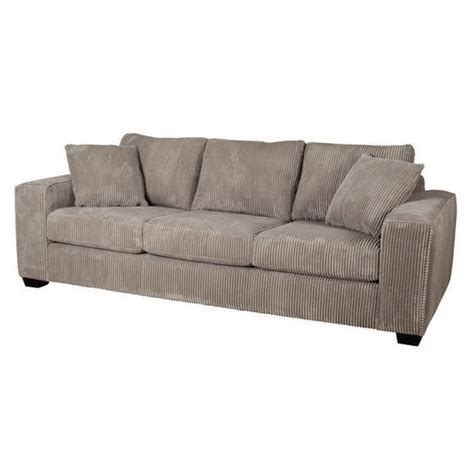comfiest couch ever sophia furniture faster sofa urban barn the most comfy