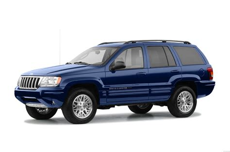 blue jeep grand cherokee 2004 2004 jeep grand cherokee pictures cargurus