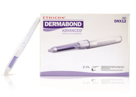 dermabond for c section dermabond advanced 174 topical skin adhesive suture express