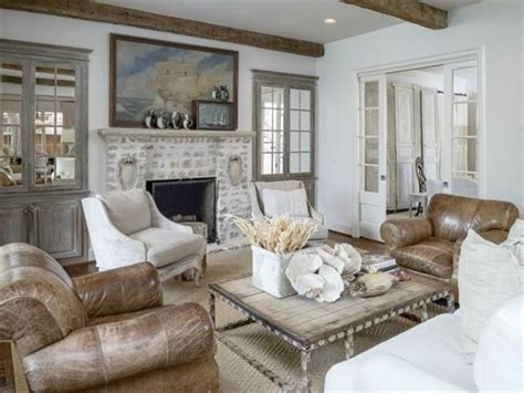 french country family room lightandwiregallery com french country family room best 25 french country living