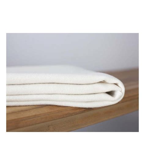 Organic Mattress Pad Crib Wool Mattress Pad Crib Healthy Bedroom