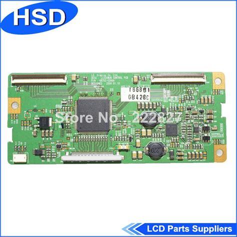 Modul Power Supply Lg 40ub800t lg lcd tv parts pcb ebt62174292 eax64910001 1 0 pcb