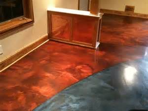 Basement Flooring Systems Basement Basement Floors