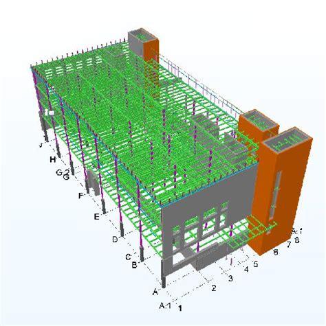 mvb bank fairmont wv office buildings charleston steel
