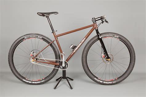 mtb cycling folding 29er mountain bike english cycles