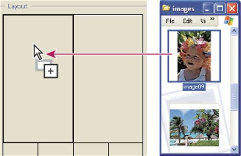 print layout in photoshop print photos in a picture package layout in photoshop