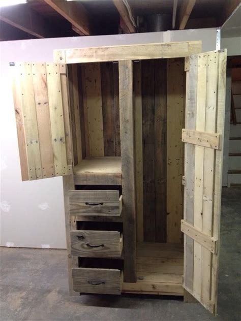 build your own cabinets home depot build garage storage cabinets woodworking projects plans