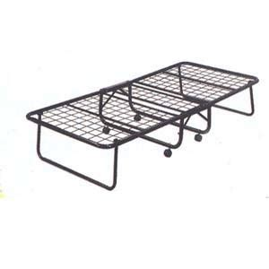 Metal Folding Bed Frame China Metal Folding Bed Frame China Folding Bed