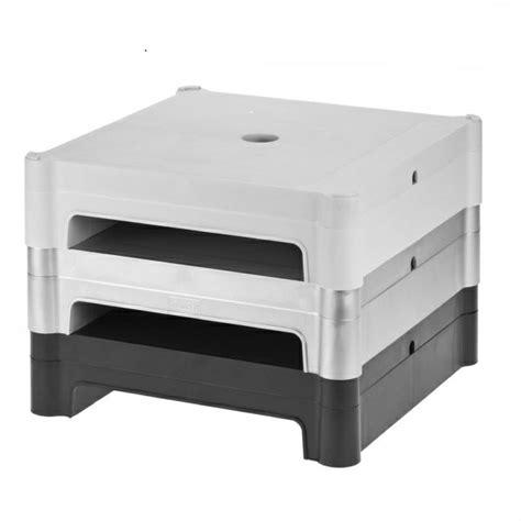 desk riser blocks standard monitor riser blocks
