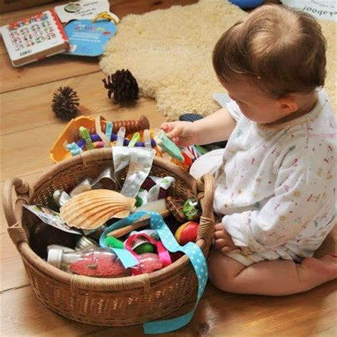 all about that baby play heuristic play ideas its benefits for babies toddlers