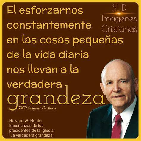 imagenes religiosas sud 793 best lds espanol images on pinterest lds quotes
