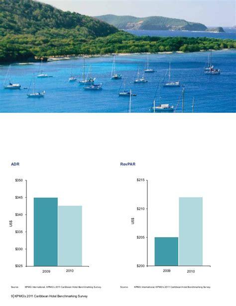 bench mark survey caribbean hotel benchmark survey