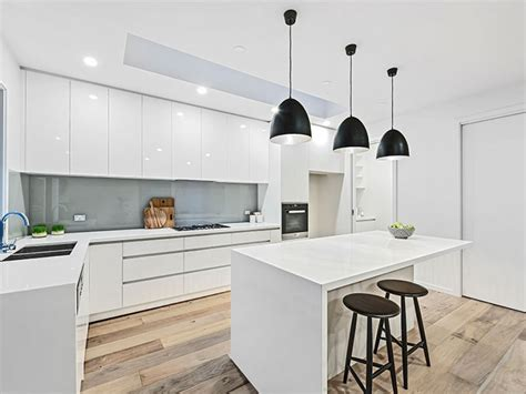 simple bench tops kitchen benchtops melbourne simple benchtops