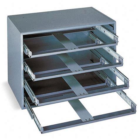 Durham 303 95 Sliding Drawer Cabinet 15 3 4 X 20 X 15 In