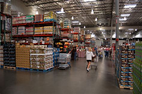 costco warehouse shopping pando boxed is more than an costco delivery app it s a mobile commerce platform built by