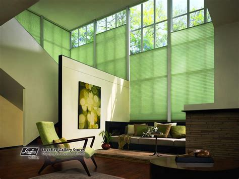 Cheap Blinds For Large Windows cheap blinds for large windows roller shade window