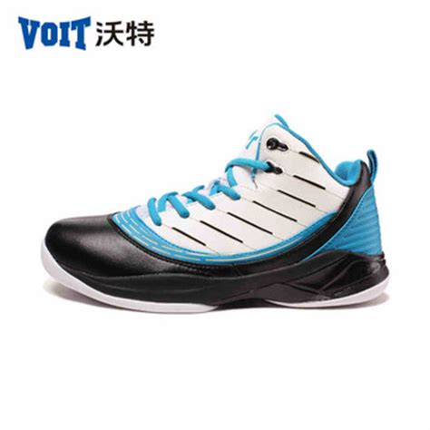 best basketball shoes with grip best grip basketball shoes 28 images paperplanes