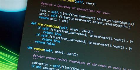 best ide for python 12 best python ide to make your code more effecient