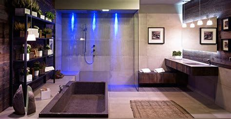 piatti doccia alti masi alti piatto doccia piatti doccia zaninelli architonic