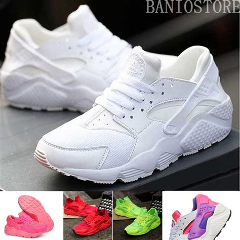 sneakers casual shoes athletic shoes eastbay athletic s sneakers casual shoes breathable running
