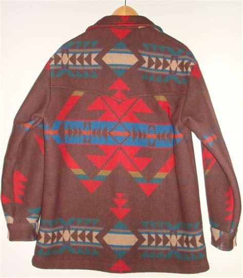 indian pattern hoodies home depot pergo flooring 2015 2015 home design ideas