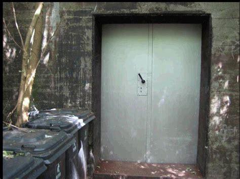 sede della nato la sede di cyberbunker un ex rifugio della nato