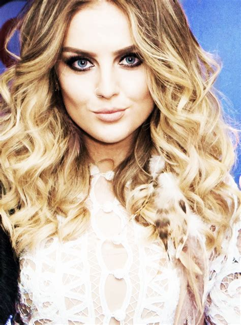 little mix perrie edwards perrie edwards via tumblr image 3336342 by helena888
