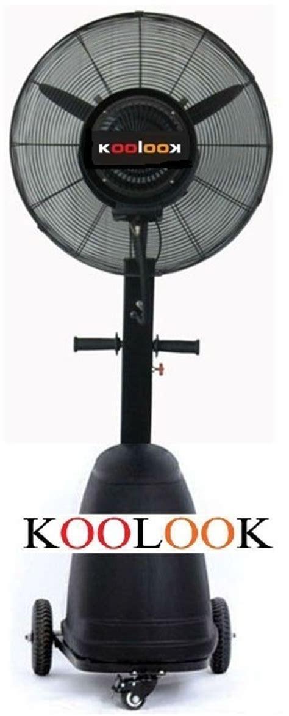 ventilatore con nebulizzatore per interni ventilatore nebulizzatore per interni installazione