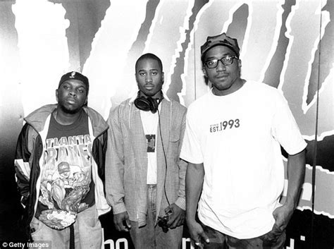 which tribe called quest died kanye west pays tribute to a tribe called quest s phife