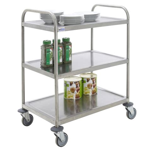 kitchen trolley the easy moving trolley often helps one to prepare as well