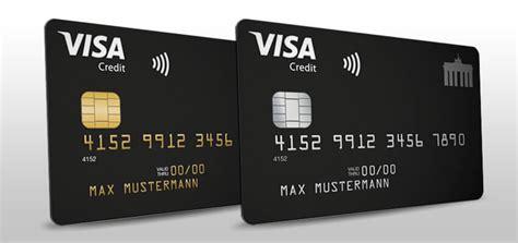 visa wann wird abgebucht kreditkarte auf reisen worauf muss ich achten bezahlen de