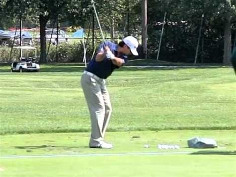 swinging youtube jason day golf swing youtube