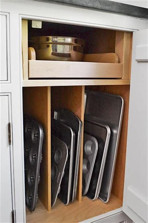Kitchen Shelf Dividers by A Functional Kitchen Layout With Period Details Stove Cabinets And Shelf Dividers