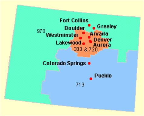 Colorado State Mba Phone Number by Addresses And Phone Numbers Of All Colleges Schools