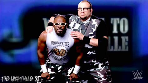 dudley boyz  wwe theme song   minutes