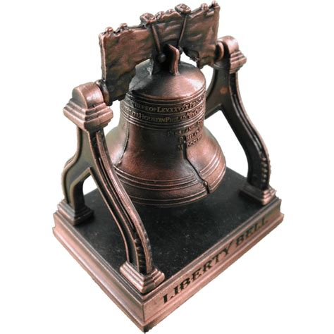 liberty bell craft for liberty bell on stand liberty bells more pennsylvania